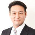 株式会社Smart Presen 代表取締役/プレゼンテーションコンサルタント新名史典